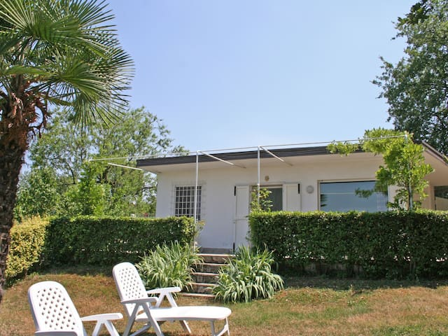 Holiday home Rosanna in Peschiera del Garda