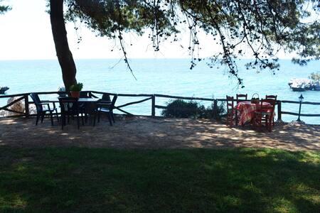 Room close to the sea and Spa Center! AMA 169781