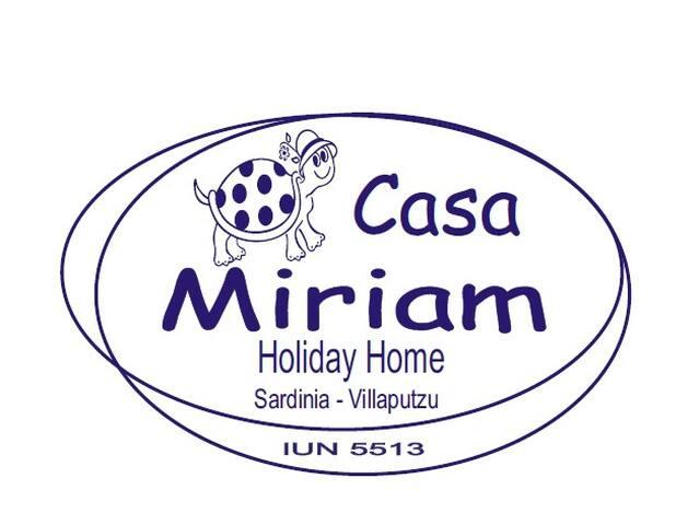 Casa Miriam,  vista mare (IUN P5513)