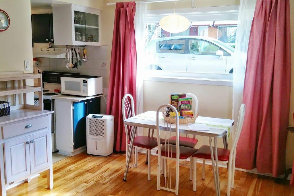 Livingroom Salon Sala
