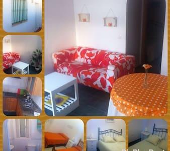 My Confort House - Tahivilla