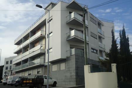 Apartamento do Poeta - Ponta Delgada - Apartamento