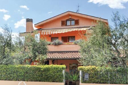 Villa Maria Vittoria - Capalbio Scalo