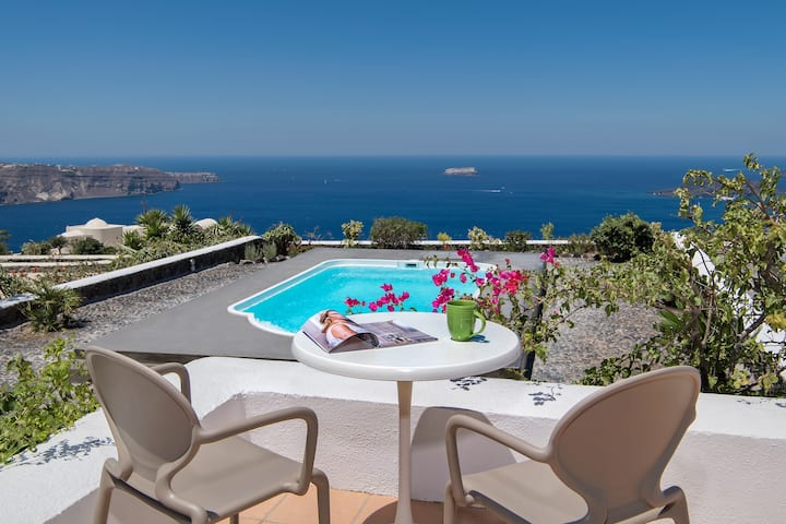 Ananda Retreat 2 Bedroom Villa M private pool