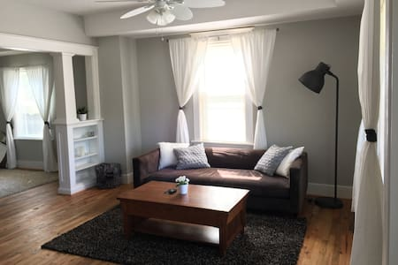 Heart Of Bryn Mawr - Couple Minutes to Downtown - Minneapolis - House