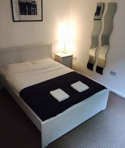 Family size LUXURY.. Quayside Apt - Newcastle upon Tyne
