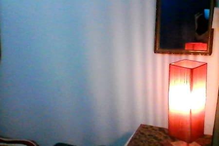 Las Tablas, en Voyager Hostel Los Santos - La Villa de los Santos - 住宿加早餐