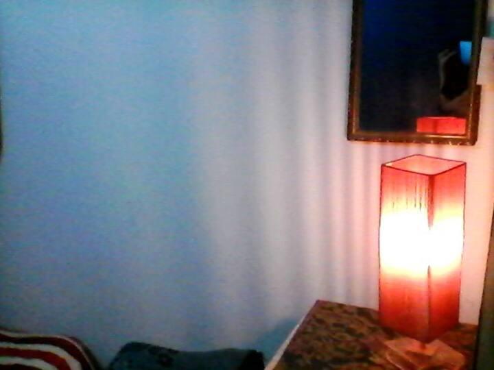Las Tablas, en Voyager Hostel Los Santos