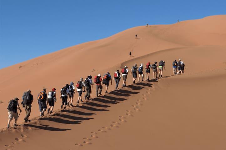 erg chibbe camp  Merzouga - Quad Camel ATV - Hassilabied - Tenda