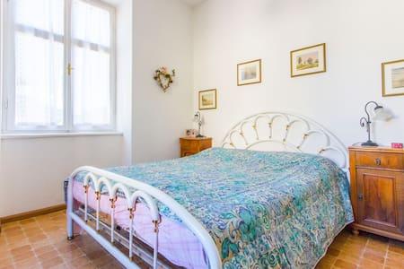 Appartamento Trilocale 5 posti letto piano terra - Baselga di Piné - アパート