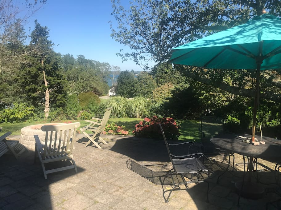 Just a room near newport ri houses for rent in for Rhode island bath house