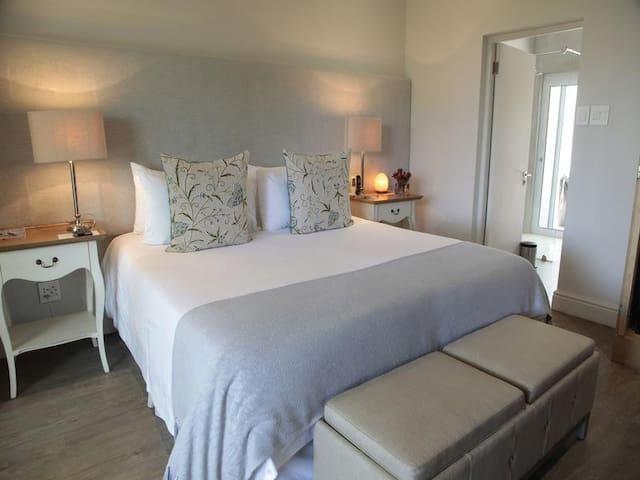 Deluxe Room photo 0
