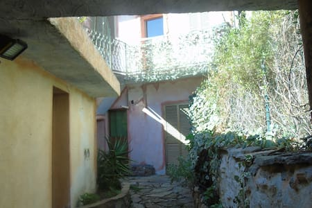 Lovely house in sardinia from 40km to cagliari