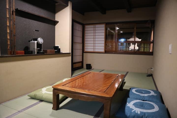 SOUWAAN -Best For Group-【2 Toilets & 2 Bathrooms】