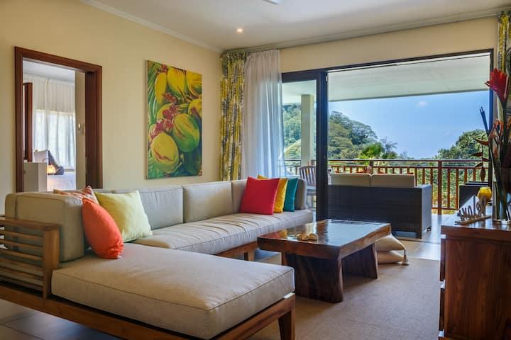 Eden Hills Residence #1