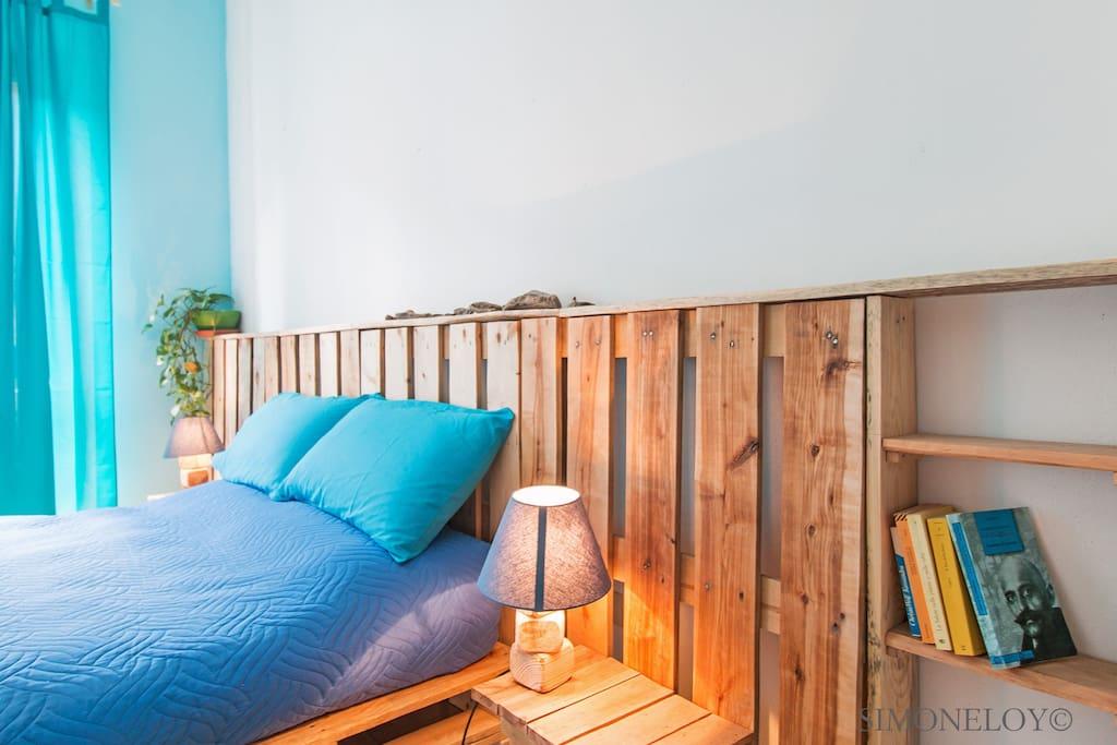 Dormire a Dorgali Sardegna bed and breakfast Su Ponte