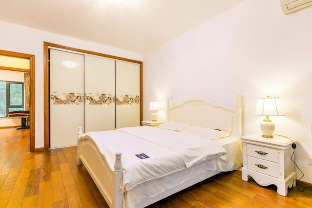 精品卧室1