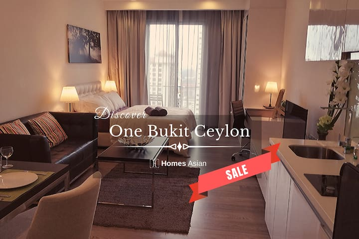 One Bukit Ceylon by Homes Asian - Deluxe.i06