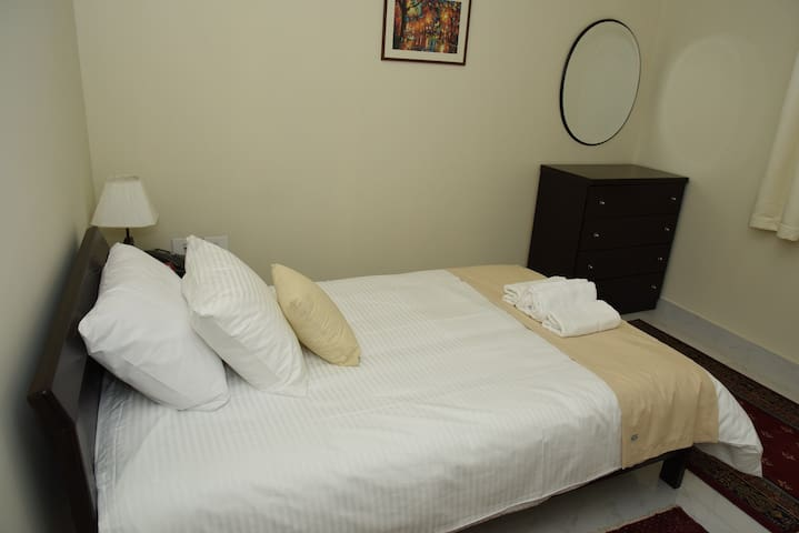 ONE BEDROOM APARTMENT- Your comfort is a must! - Sin El Fil - Apartmen