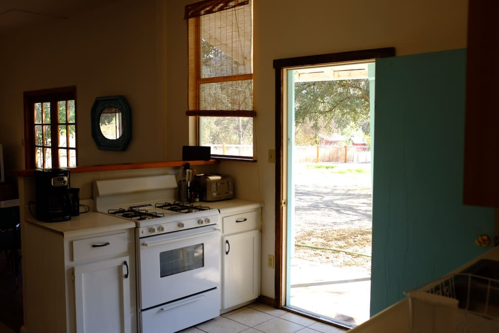 Rooms To Rent In Ansley Common