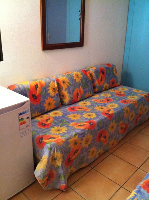 studio meubl climatis flats for rent in sainte anne le marin martinique. Black Bedroom Furniture Sets. Home Design Ideas