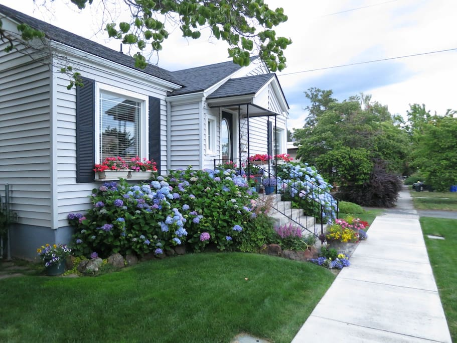Rooms To Rent In Lewiston Idaho