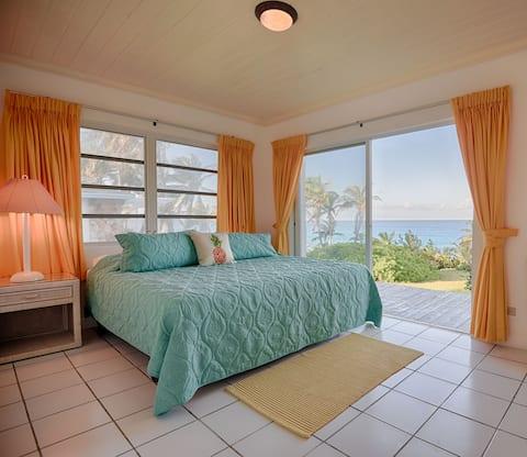 4Спална Фламинго куќа