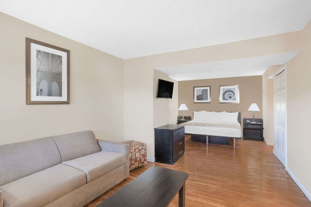 studio suites serviced apartments for rent in manchester connecticut united states. Black Bedroom Furniture Sets. Home Design Ideas