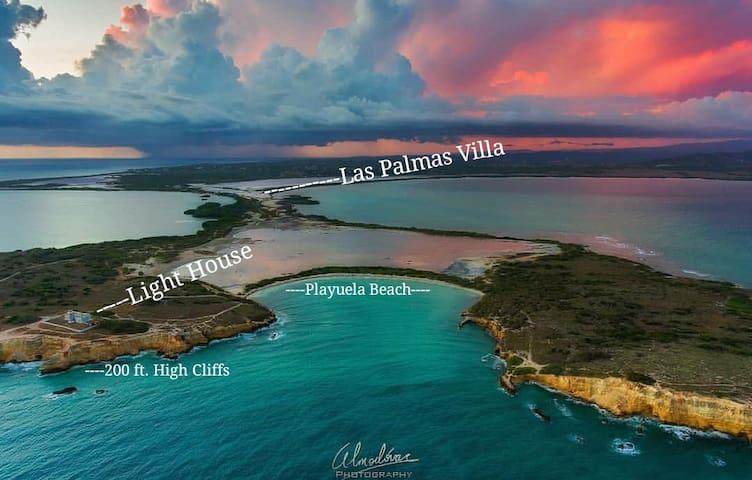 Ocean Front Luxury Condo 2 Bd Rm 2 Bath,  Pristine
