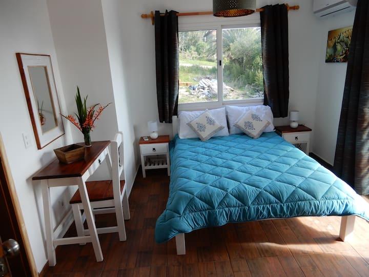 Casa Teresa1, Apartamento para 2 personas