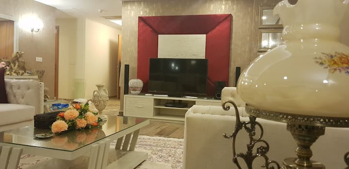 3Bedroom Apartment Royal Residencia Centaurus