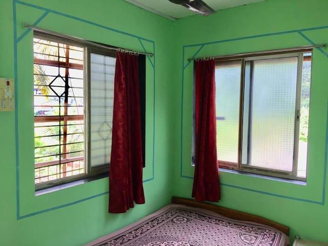 Room No 05