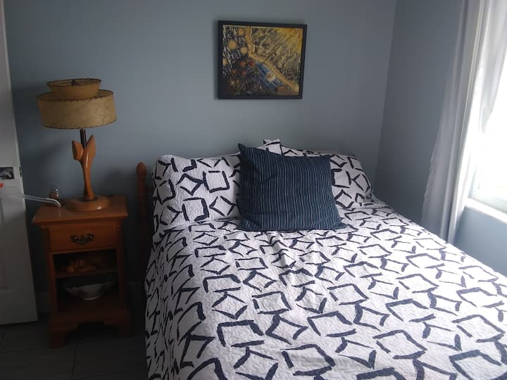 Cape Coral Full Size Bed With a Heated Pool Jacuzz