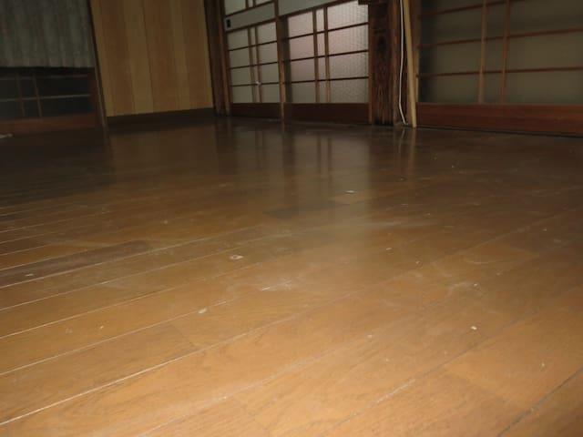 道草 - Takamori-machi - House