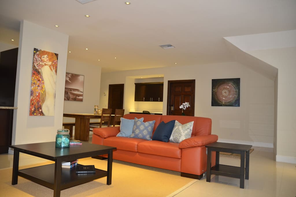 Apartments For Rent In Nassau Bahamas