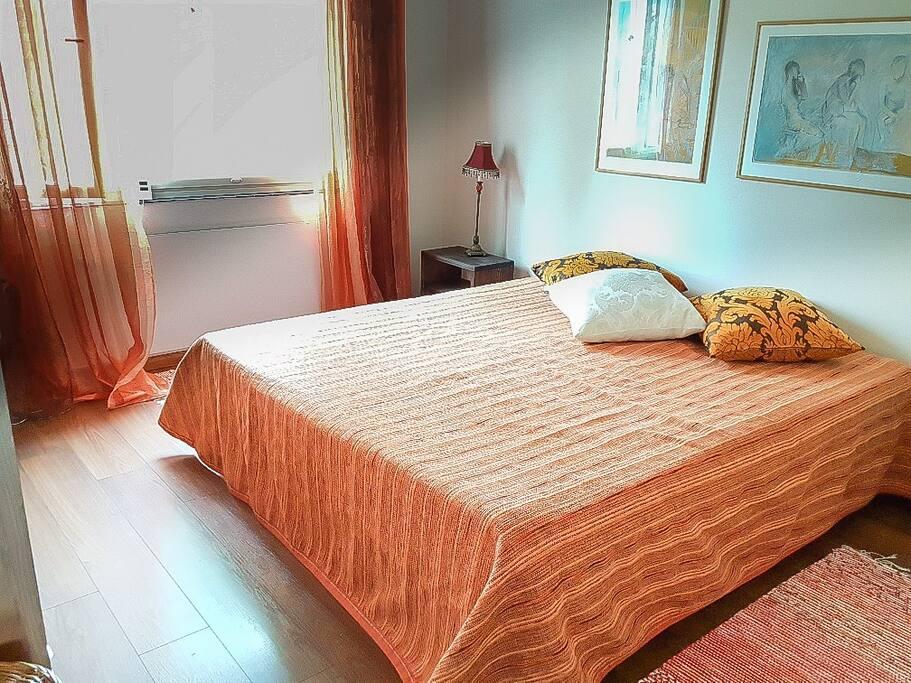 Two Bedroom Apartment Near S Yn Tsalo Town Hall Appartements En R Sidence Louer Jyv Skyl