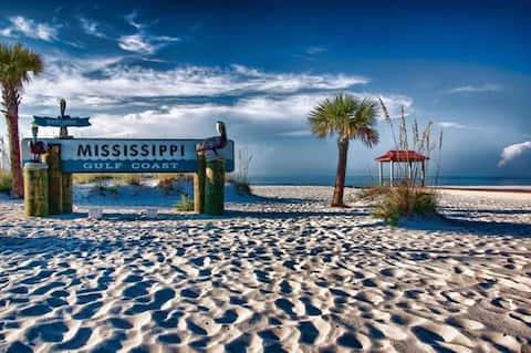 Agape Bay - Sienna on the Coast Unit 102