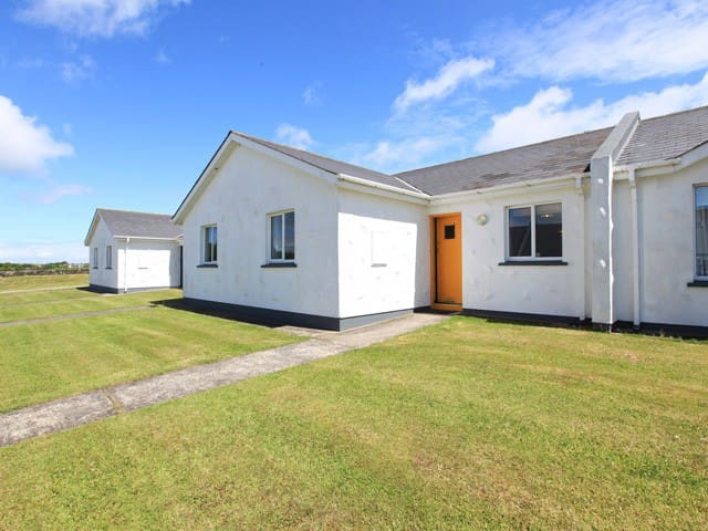 20 St Helens Drive Rosslare Hbr