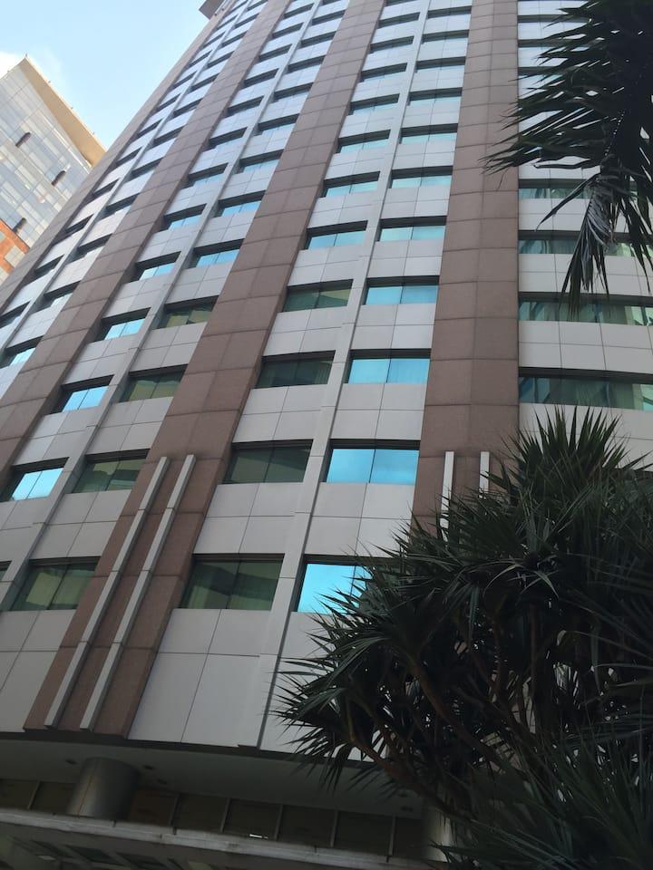 HOTEL 5 ESTRELAS V OLÍMPIA BUTIQUE SPA PISCINA BAR