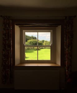 Characterful and peaceful 1700s home - Cockermouth - 独立屋