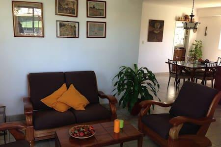 Casa Nieves - Pis