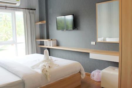 Relax Room - Ao Nang - Apartamento