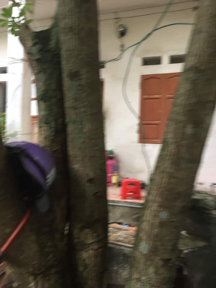 80 Apartment Giang Vo Cat Linh 658