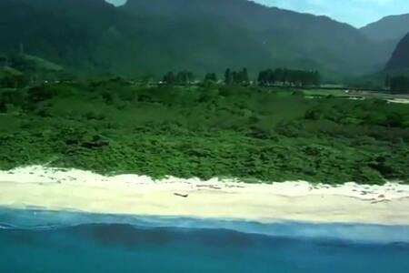 Loft aconchegante, natureza, praia e muito lazer
