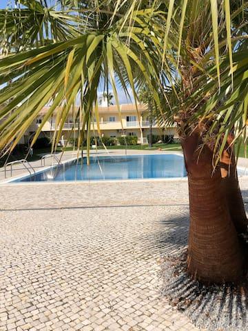 Beatriz Apartment