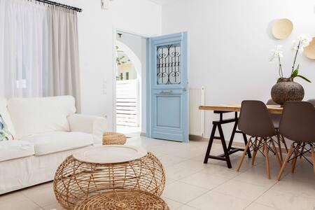 Harmonia House -  2-storey, 3 bedroom villa