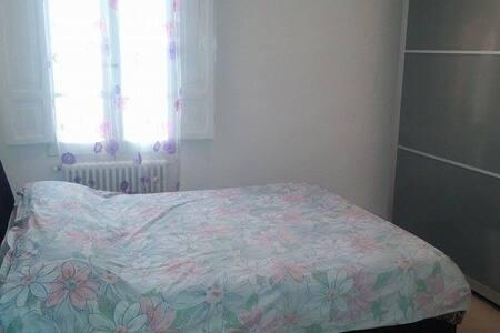 Appartamento nel centro storico di Imola