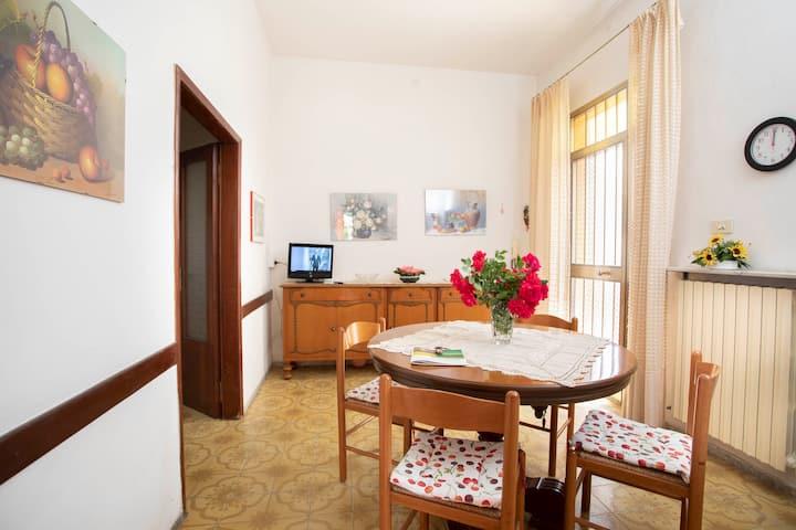 In Romagna per relax o lavoro!