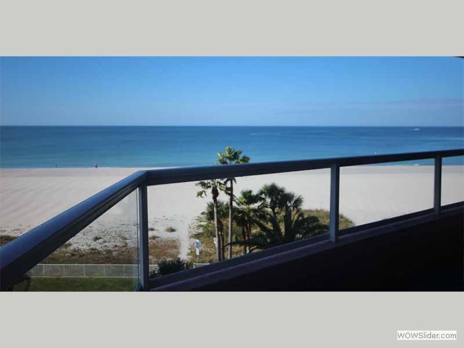 Condominiums For Rent In Clearwater Beach Fl