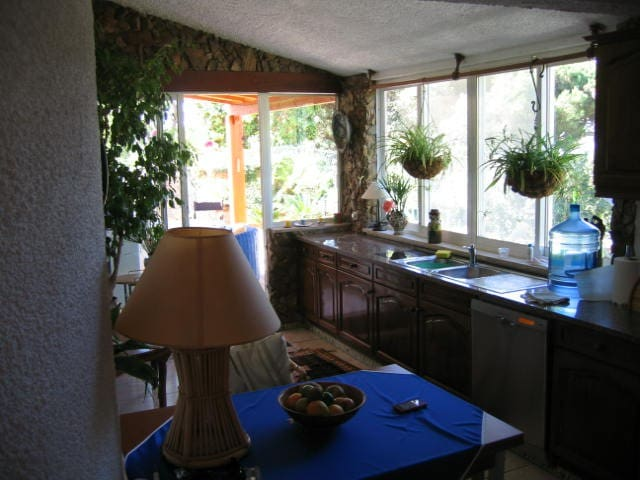 Apartamento da Maria - Almancil - Apartment